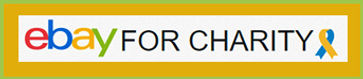 eBay for Charity logo.jpg