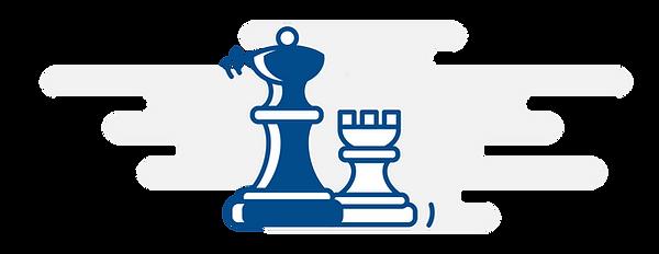 Header_Schach.png