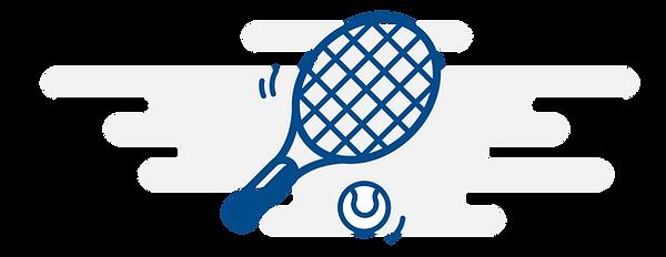 Header_Tennis.png