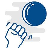 Icons-SV-TuR_Zeichenfläche 1.jpg