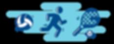 Header_Übersicht_Sportarten.png