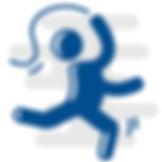 Icons-SV-TuR_Sportakrobatik.jpg