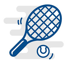 Icons-SV-TuR_Tennis .jpg