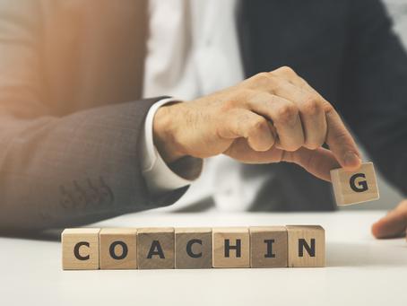 Advantages of a Business Coach