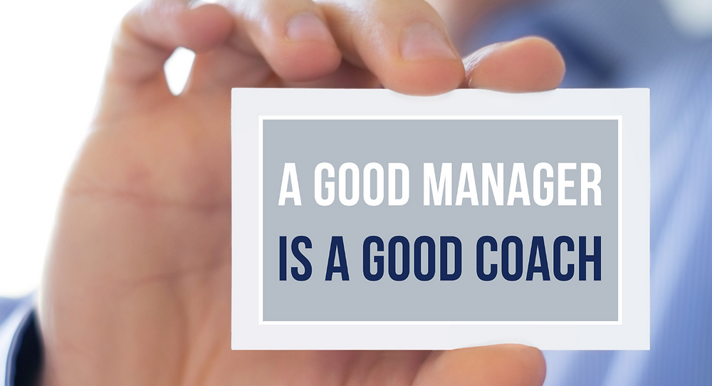 a quote about good coach