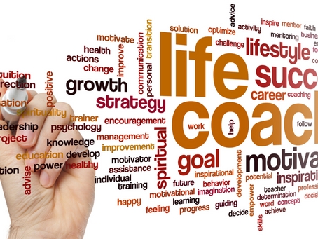 Which Life Coach Company is Best Suited for You?