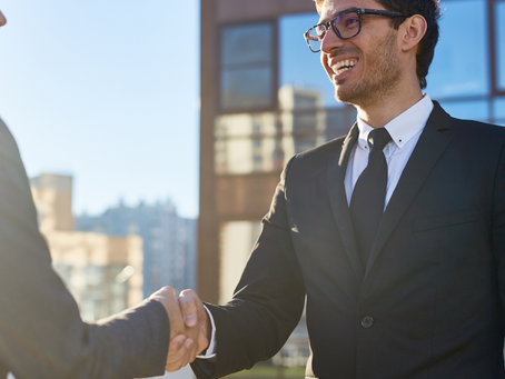 How To Get Clients For Consulting Business