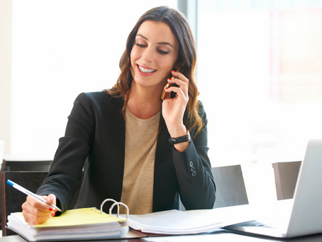 How to Choose a Business Consultant: 10 Steps