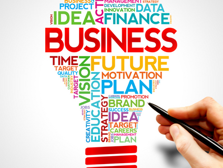 What Is Consulting In Business?