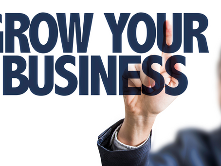 How to Grow Your Online Coaching Business
