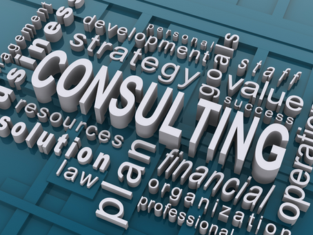 Online Consulting Business- What You Need To Know