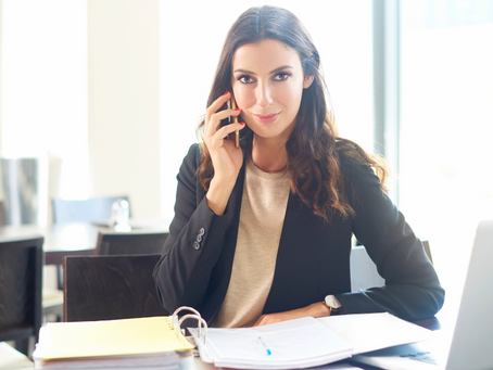 What You Need to Know About Commercial Business Consulting