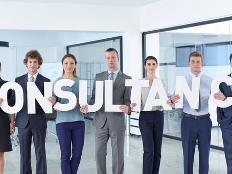 How to Get Leads for Consulting Business