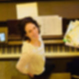 Maria professional_casual.jpg