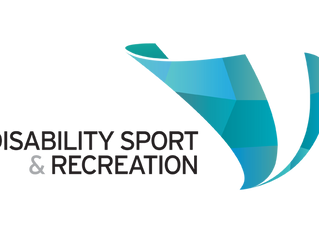 Disability Sport and Rec partner with Proud 2 Play in inclusion revolution