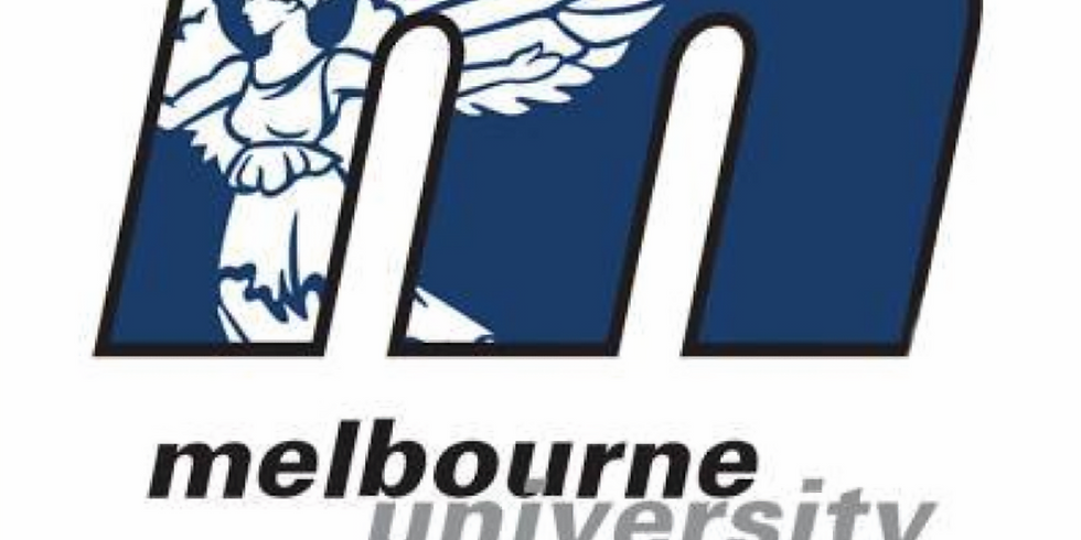 Melbourne University Soccer Club Pride Round