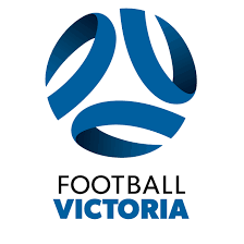 How can we be more LGBTI+ inclusive? Football Victoria to research to answer the question