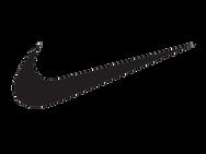 Nike Partnership Announcement