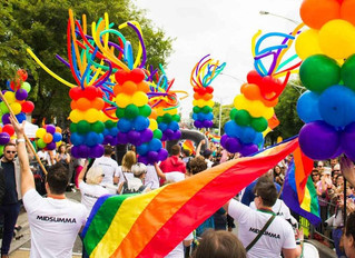 Marriage equality was momentous, but there is still much to do to progress LGBTI+ rights in Australi