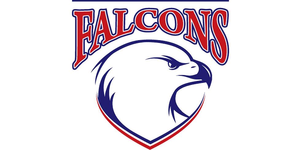 Darebin Womens Sports Club inaugural Falcons Pride fundraising dinner