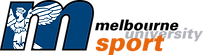 MUSport_logo.png