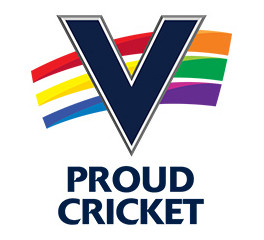 Cricket Victoria lead the way with new Trans and Gender Diverse Participation Guidelines