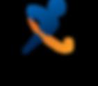 HOCVIC_A_CMYK_Stack.png