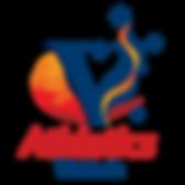 AV-Logo-Flat-Colour.png