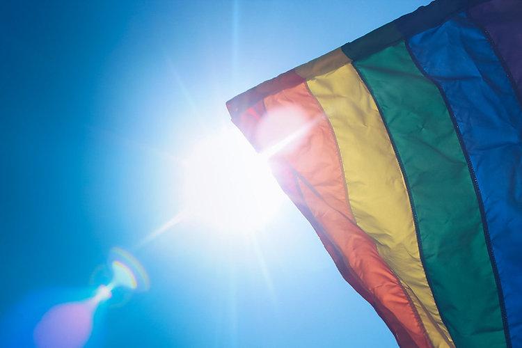 01 Rainbow flag.jpg