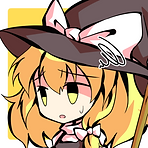 00_icon2.png
