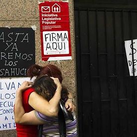 En Alianza Abogados Cartagena estamos contigo
