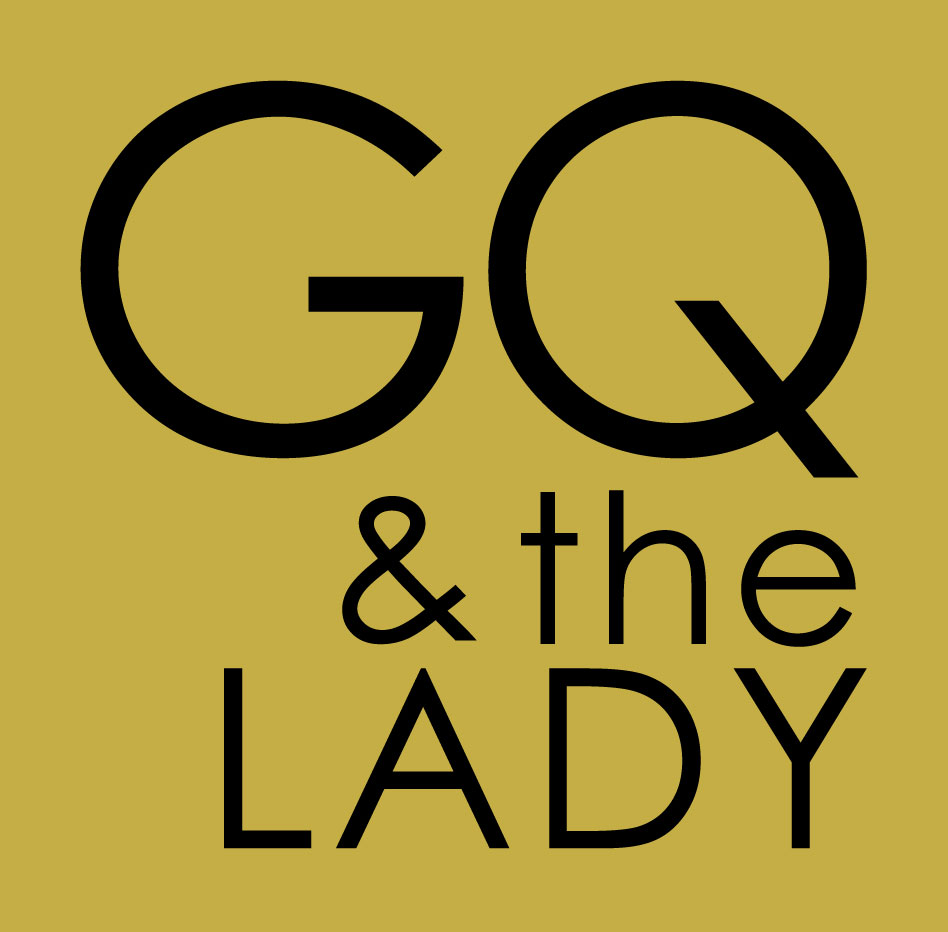 Gq And The Lady New England Wedding Band And More