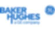 baker-hughes-vector-logo.png