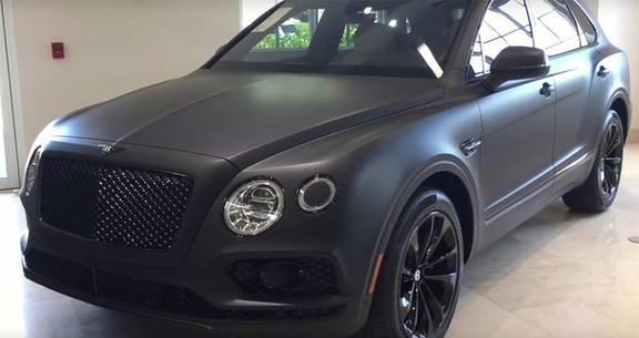 bentley-stealth-matte-black-car-wrap.jpg