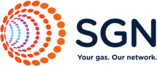 1200px-SGN_logo.svg.png