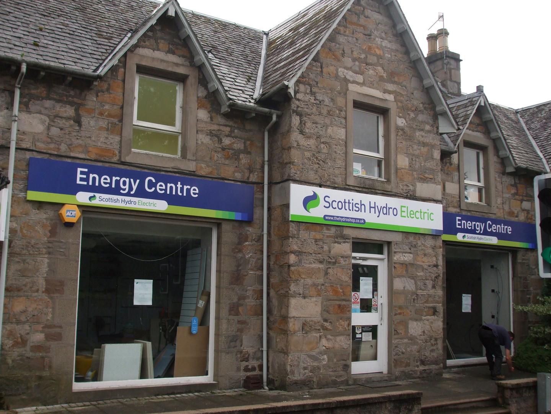 Energy Shop.JPG