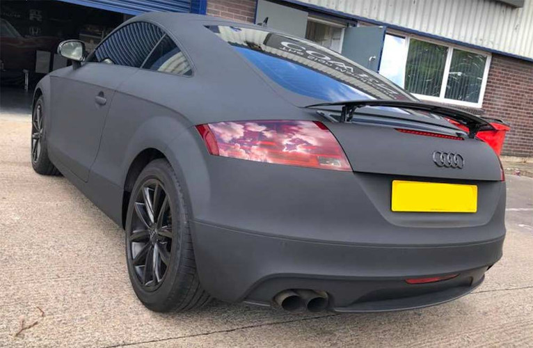 audi-tt-stealth-car-wrap.jpg