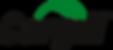 1280px-Cargill_logo.svg.png