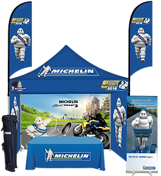 10x10-Michelin-Tire-package-7.png
