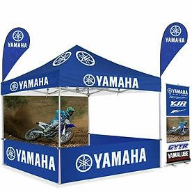 10x10 tent image.jpg