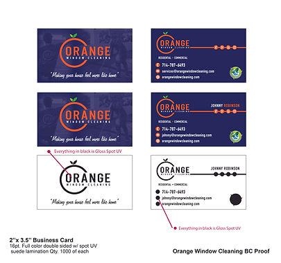 Orange Windows BC v2.jpg