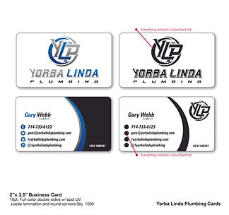 YLP Card Proof (1).jpg