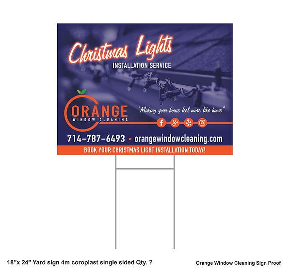 Orange Windows Yard Sign Proof 1.jpg