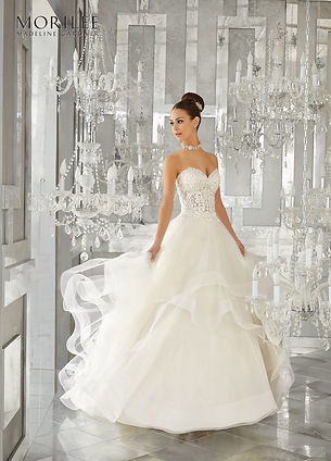 Wedding dress shop watford, mori lee spring 2017 wedding dresses