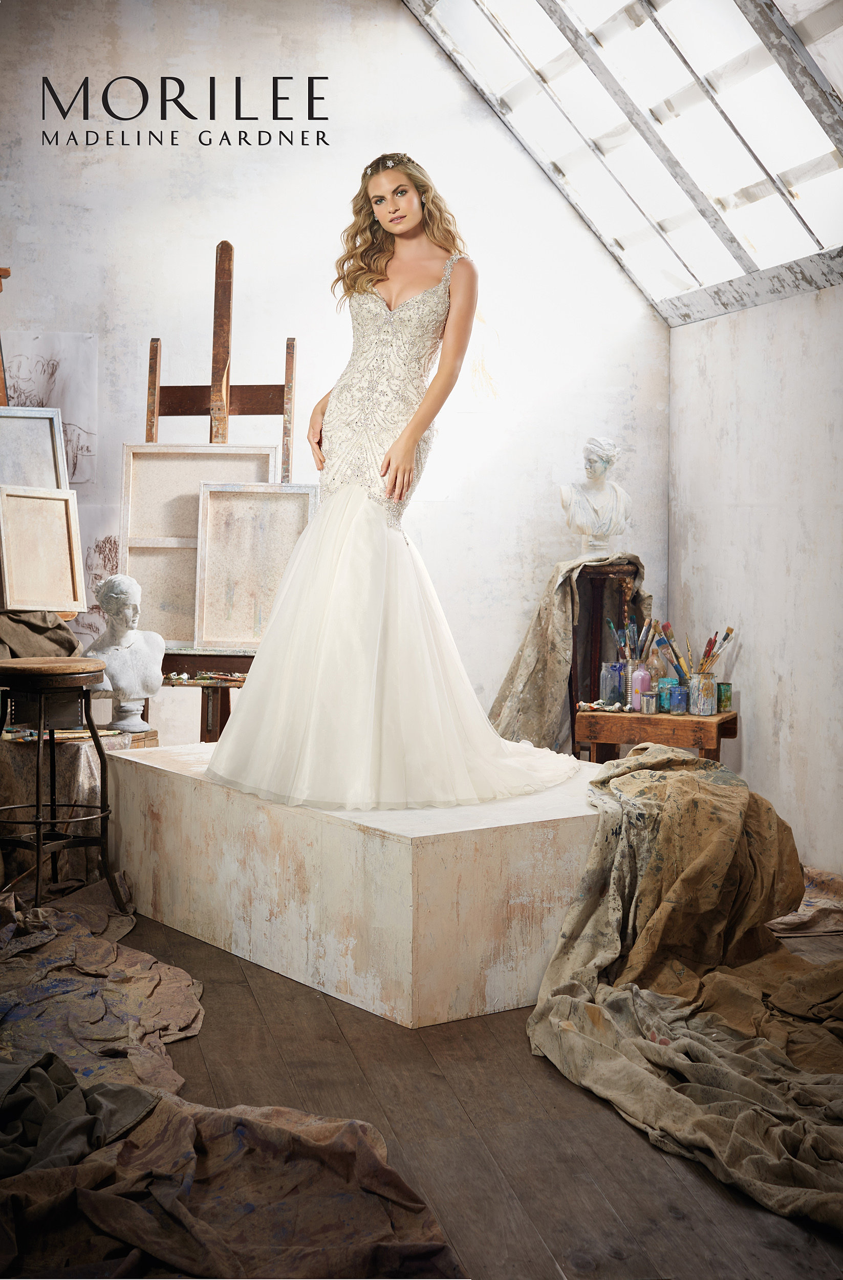 These are essentially wedding dress stores that sell anything from the trousseau, bridal accessories, bridal shoes, hair accessories, and other wedding accessories, etc, for the big day. Some of the best known bridal shops in Watford City are listed with 'YellowPagesGoesGreen'.