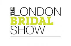 Wedding Gown Trade Fair Time.......Have your Say!