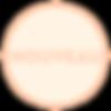 AMDJ_PICTO_NOUV ROSE_L2.png
