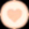 AMDJ_PICTO_COEUR ROSE_L2.png
