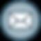 AMDJ_PICTO_ENV_L3.png