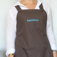 Bambloo